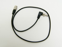 TAI Audio 2 ft. BDS Hirose Power Cable