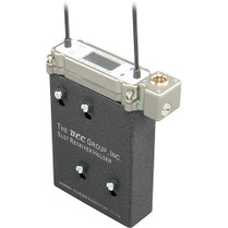 BEC-LSR Mounting Box for Lectrosonics SR Receivers