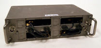 Used Lectrosonics Octopack Slot Receiver Multicoupler, Wideband Low (470-691MHz)