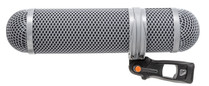 Rycote Super Shield Windshield System Medium