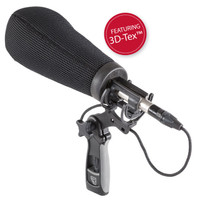 Rycote 12cm Standard Hole (19/22) Super Softie