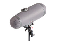 Rycote Cyclone Windshield System Large