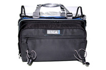 ORCA OR-32 Audio Bag 2 (788+CL-8, 442 Nomad 4/6/8/10)