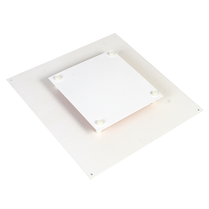 RFvenue CX-22 Ceiling Tile Antenna