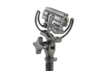Rycote InVision INV 7HG MKIII Microphone Shock Mount