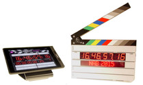 Denecke / Timecode Systems Time Code Slate (TS-TCB.FCC)