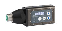 Lectrosonics HMa Digital Hybrid Plug on UHF Transmitter A1 (470.100 - 537.575 MHz)