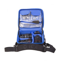 Orca OR-67 Hard Shell Accessories Bag