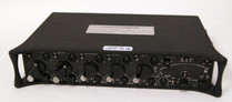 Used Sound Devices 552 5-Channel Mixer/Recorder #2