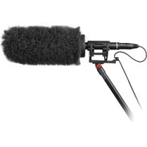 Rycote Softie Kit NTG for Rode NTG Series