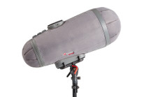 Rycote Cyclone Windshield System Medium