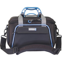 ORCA Shoulder Video Bag (OR-4)