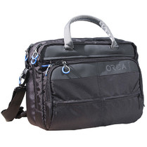 ORCA OR-80 Shoulder Laptop Bag