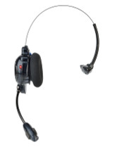 Clear-Com WH220 All-In-One Wireless Headset