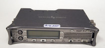 Used Sound Devices 744T Four Channel Recorder w/ TimeCode #2