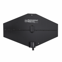 Professional Wireless S8677 Bi-Directional LPDA Antenna