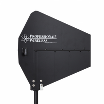 Professional Wireless S8090 LDPA Antenna, 470 - 806 MHz