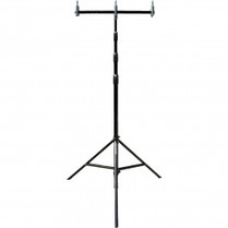 Professional Wireless S7817 Antenna Stand Kit