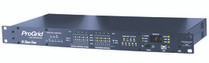 Clear-Com PG8-INTERCOM-CC-FX / ProGrid 8 422C Icom If FX
