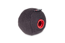 Rycote Baseball Windscreen, 19/20mm