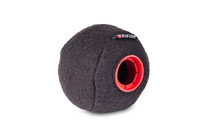 Rycote Baseball Windscreen, 24/25mm