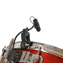 DPA d:vote™ 4099D Instrument Mic Kit for Drums