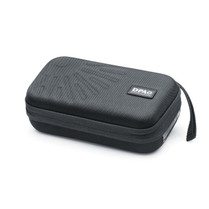 DPA Accessories ZIP CASE FOR D:DICATE™ (KE0035)