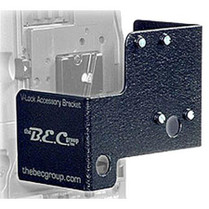BEC Group VLAB-SY Accessory Bracket for Sony Cameras with V-Lock Device