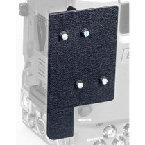 BEC Group SXSP-2 Forward Side Plate Bracket 2 for Sony SX Series Camcorders