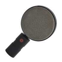 Coles 4030L Studio Ribbon Lollipop Microphone