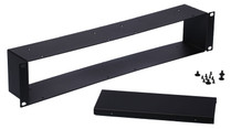 Video Devices PIX-RACK Rack Mount Kit for PIX Recorders