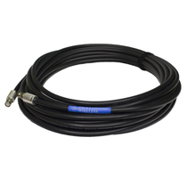 Professional Wireless S9046-100 100 ft. Cable, BNC - BNC