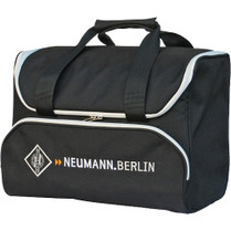 Neumann BKH 310 Soft Carry Bag B