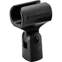 Sennheiser MZQ200 - Stand Adapter for K6 & K6P Series Microphones