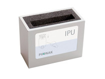 Phonak IPU Invisity Programming Unit
