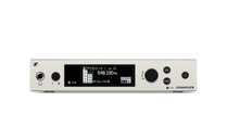 Sennheiser EM 300-500 G4 Evolution Wireless G4 Rackmountable Diversity Receiver