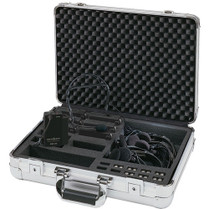 Telex SMP-2 - Soundmate Wireless Portable Personal Monitoring System - Channel-I