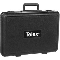 Telex SM-C - Carrying Case for SoundMate Personal Listening Systems