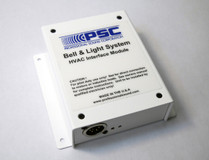 PSC Bell & Light System HVAC Interface Module