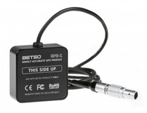 Betso GPS-1 GPS Calibration Module for SBOX-1N