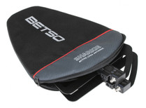 Betso Nylon Pouch for SHARKIE Antenna