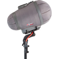 Rycote Cyclone Windshield Kit (Small)