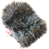 Rycote Mini Windjammer for Rycote 10cm SGM Foam