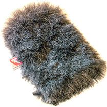 Rycote Mini Windjammer for Rycote 12cm SGM Foam