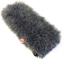 Rycote Mini Windjammer for Rycote 18cm SGM Foam