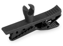 DPA Heavy Duty Single Clip (SCM0020)