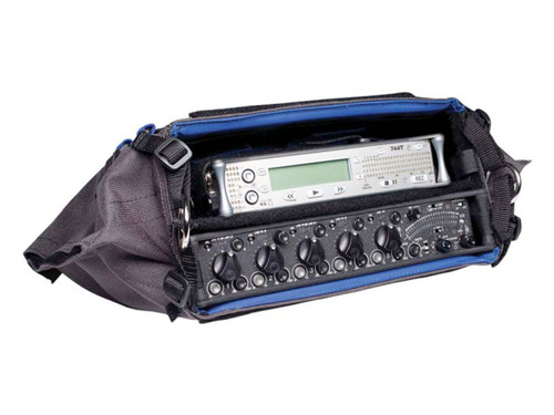 Sound Devices CS 5 Production Case