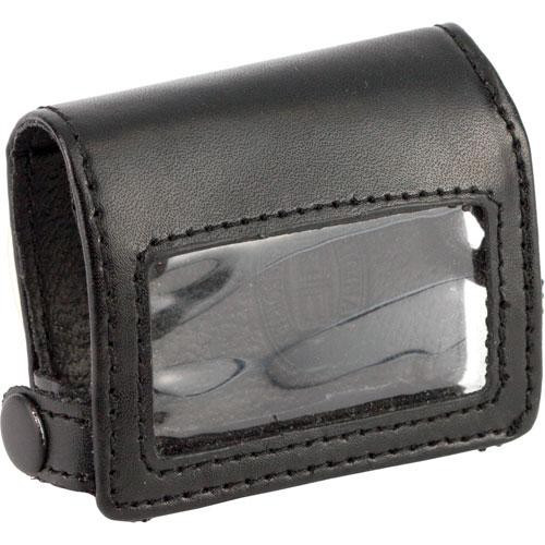 Lectrosonics PSM Leather Pouch for SM Transmitters