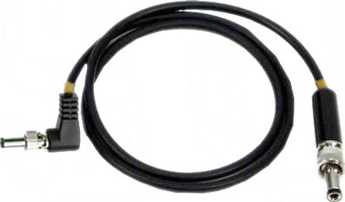 TAI 2 ft. BDS Power Cable for Lectrosonics SR Series Receivers