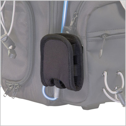 ORCA OR-38 Small Wireless Pouch